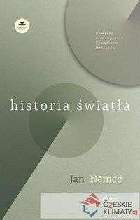 Historia_swiatla._Powiesc_o_fotografie_Frantisku_Drtikolu