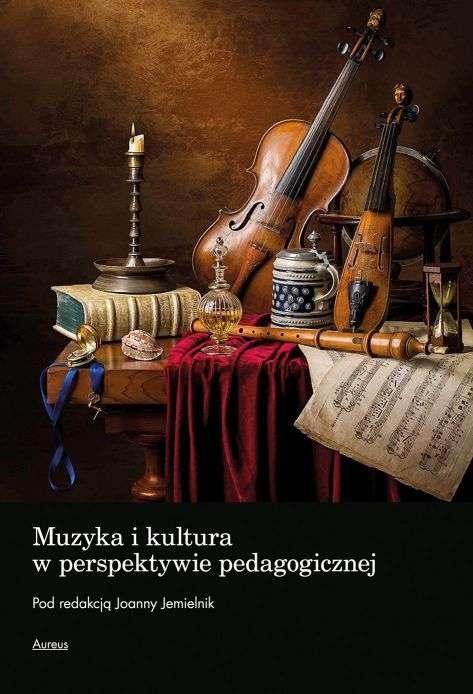 Muzyka_i_kultura_w_perspektywie_pedagogicznej