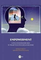 Empowerment_czyli_dodawanie_sily_w_praktyce_psychologicznej