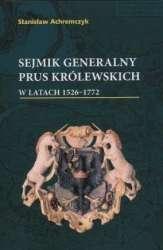 Sejmik_generalny_Prus_Krolewskich_w_latach_1526_1772