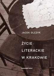 Zycie_literackie_w_Krakowie_w_latach_1893_2013