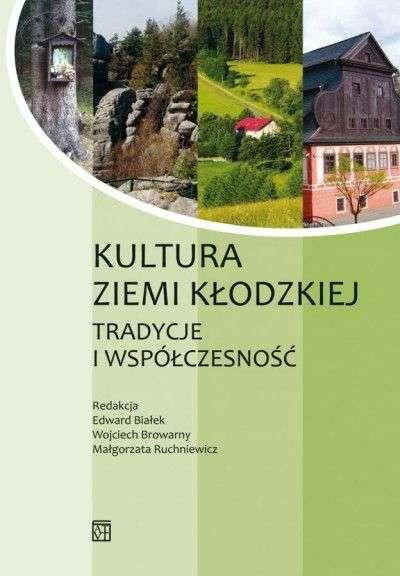 Kultura_ziemi_klodzkiej._Tradycje_i_wspolczesnosc