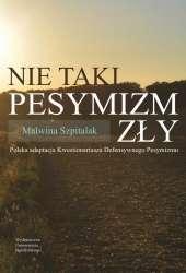 Nie_taki_pesymizm_zly._Polska_adaptacja_Kwestionariusza_Defensywnego_Pesymizmu