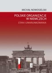 Polskie_organizacje_w_Niemczech._Stan_i_uwarunkowania