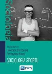 Socjologia_sportu