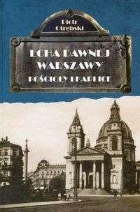 Echa_dawnej_Warszawy._Koscioly_i_kaplice
