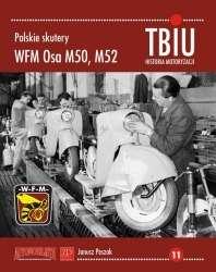 TBiU_Polskie_skutery__WFM_Osa_M50__M52