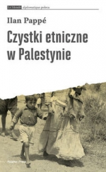 Czystki_etniczne_w_Palestynie