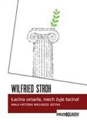 Lacina_umarla__niech_zyje_lacina