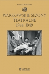 Warszawskie_sezony_teatralne_1944_1949