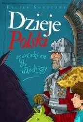 Dzieje_Polski_opowiedziane_dla_mlodziezy