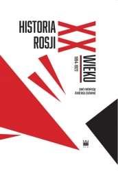 Historia_Rosji_XX_wieku._1894_1922