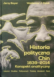 Historia_polityczna_Chin_1839_2014._Konspekt_analityczny