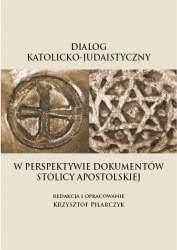 Dialog_katolicko_judaistyczny_w_perspektywie_dokumentow_Stolicy_Apostolskiej
