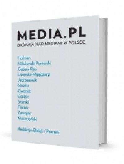 Media.pl._Badania_nad_mediami_w_Polsce