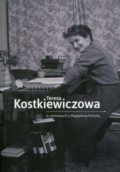 Teresa_Kostkiewiczowa_w_rozmowach_z_Magdalena_Partyka