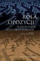 Rola_opozycji_w_systemach_demokratycznych