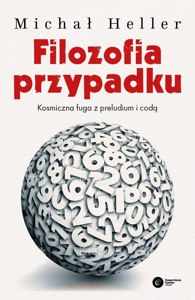 Filozofia_przypadku._Kosmiczna_fuga_z_preludium_i_coda__trzecie_wydanie_