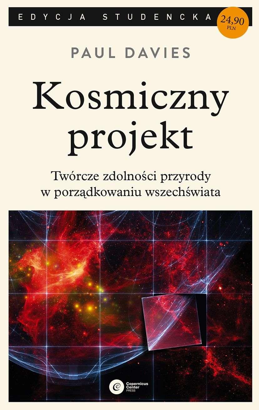 Kosmiczny_projekt._Tworcze_zdolnosci_przyrody_w_porzadkowaniu_wszechswiata