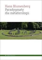 Paradygmaty_dla_metaforologii