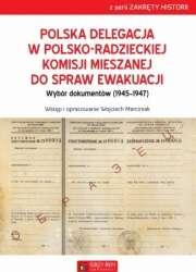 Polska_delegacja_w_polsko_radzieckiej_komisji_mieszanej_do_spraw_ewakuacji._Wybor_dokumentow__1945_1947_
