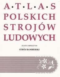Atlas_polskich_strojow_ludowych._Stroj_bamberski