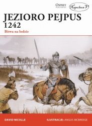 Jezioro_Pejpus_1242._Bitwa_na_lodzie