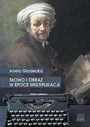 Slowo_i_obraz_w_epoce_multiplikacji