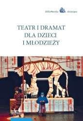 Teatr_i_dramat_dla_dzieci_i_mlodziezy