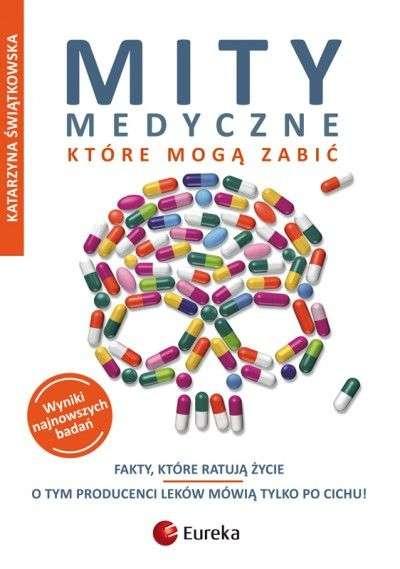 Mity_medyczne__ktore_moga_zabic