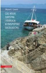 Czas_wolny__turystyka_i_rekreacja_w_perspektywie_socjologicznej
