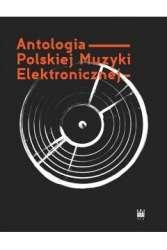 Antologia_Polskiej_Muzyki_Elektronicznej___2CD