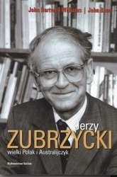 Jerzy_Zubrzycki._Wielki_Polak_i_Australijczyk