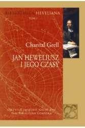 Jan_Heweliusz_i_jego_czasy