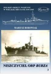 Niszczyciel_ORP_Burza._Polskie_okrety_wojenne_w_Wielkiej_Brytanii_1939_1945