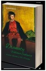 Dramaty_Williama_Szekspira_w_teatrze_lubelskim_w_XIX_i_XX_wieku