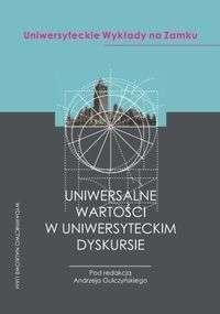 Uniwersalne_wartosci_w_uniwersyteckim_dyskursie