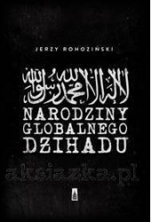 Narodziny_globalnego_dzihadu