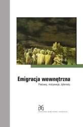 Emigracja_wewnetrzna._Postawy__motywacje__dylematy
