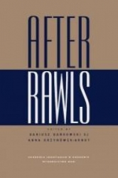 After_Rawls