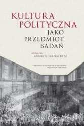 Kultura_polityczna_jako_przedmiot_badan
