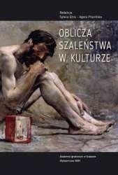Oblicza_szalenstwa_w_kulturze