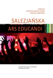 Salezjanska_ars_educandi
