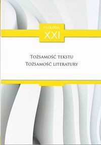 Tozsamosc_tekstu._Tozsamosc_literatury