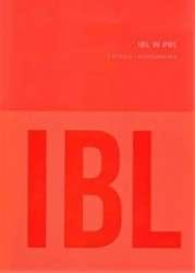 IBL_w_PRL__I._Studia_i_wspomnienia