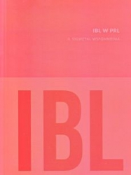 IBL_w_PRL__II._Sylwetki._Wspomnienia