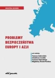 Problemy_bezpieczenstwa_Europy_i_Azji
