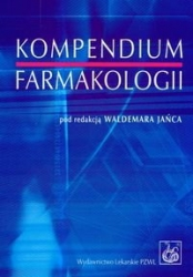 Kompendium_farmakologii