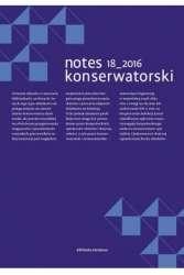 Notes_konserwatorski_18_2016