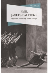 Emil_Jaques_Dalcroze_i_jego_idee_w_edukacji__sztuce_i_terapii